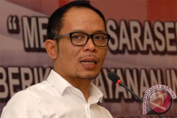 Indonesia Cetak 1.005.000 Tenaga Terampil Pada 2018