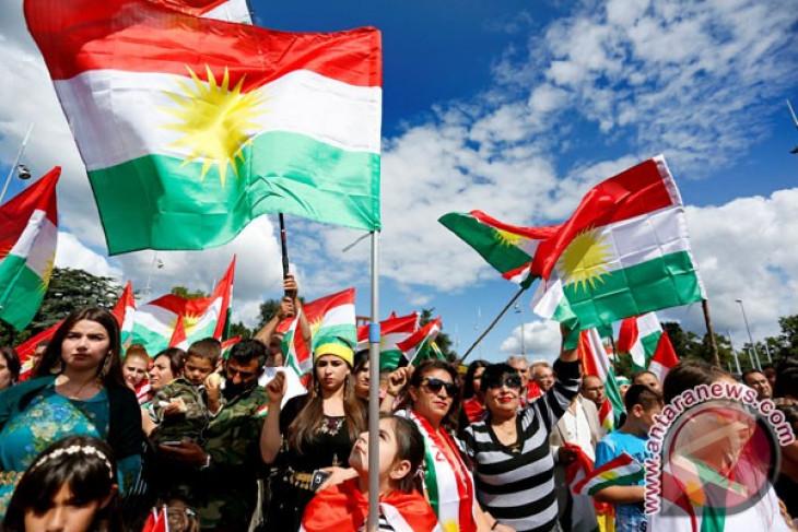 Iraq steps up retaliation against Kurdish independence vote with dollar ban