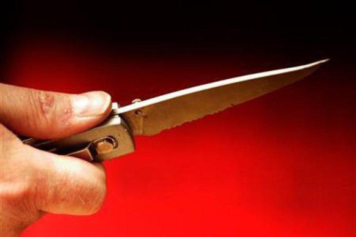 Pria paruh baya di Bengkulu tewas ditusuk