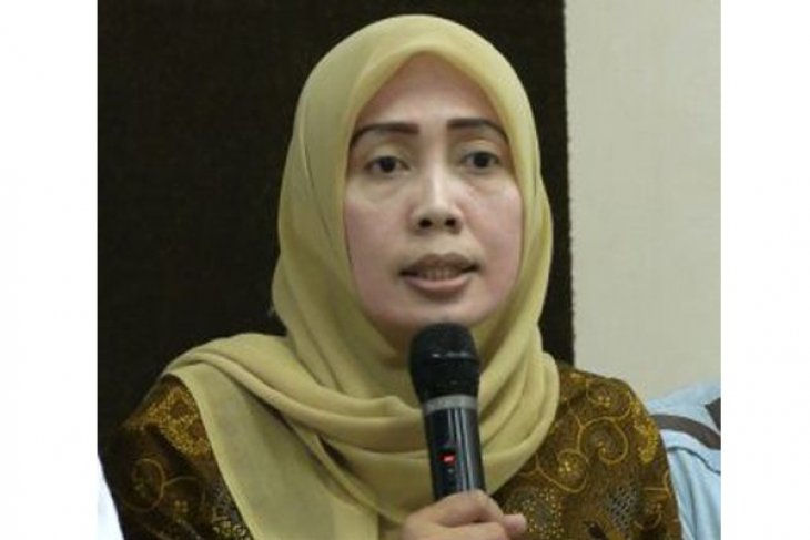 Association asks president to protect workers' rights during PPKM