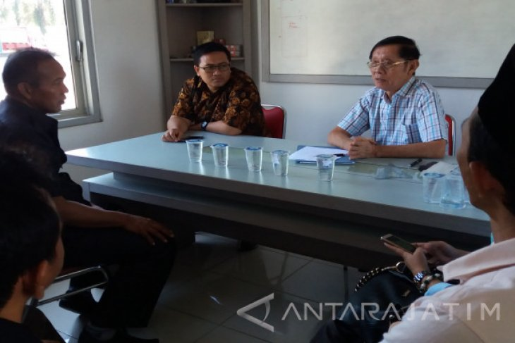 Satgas Pangan Situbondo akan Selidiki Kelangkaan Elpiji