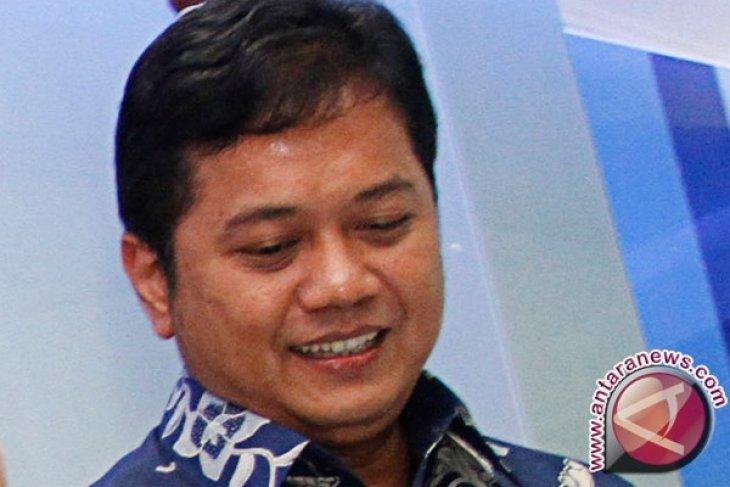 Politikus PAN ragu Amien Rais dirikan parpol baru