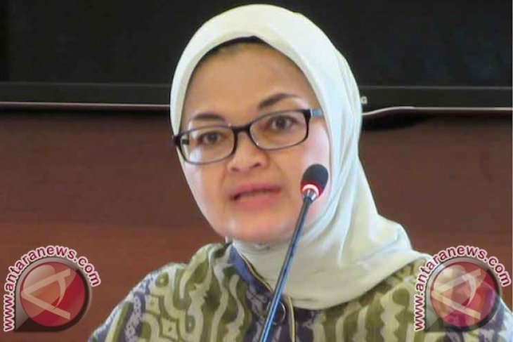 5 million Sinovac vaccines arrive in Indonesia