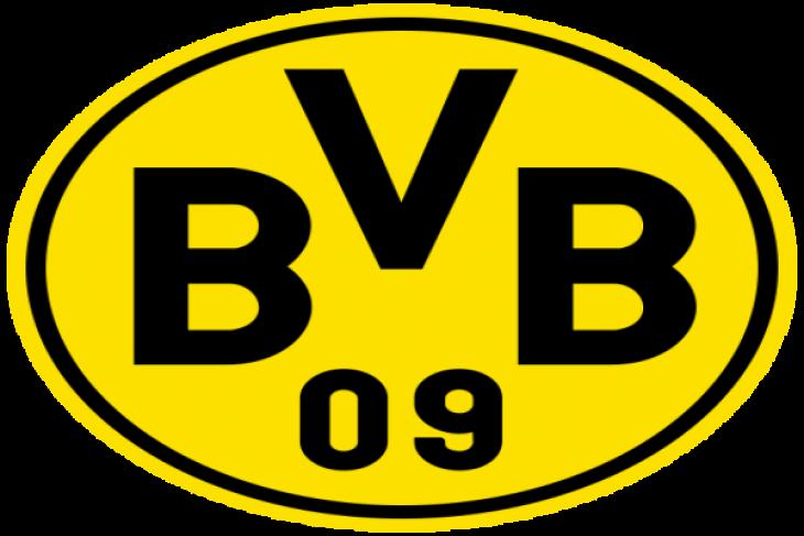 Klasemen Sementara Dan Jadwal Bola Liga Jerman Antara News Megapolitan