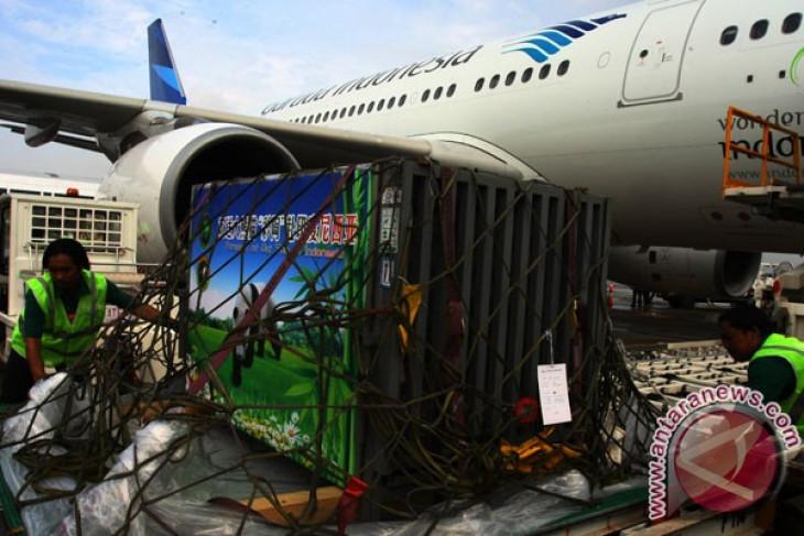 YLKI opposed to Garuda pilots` plan to go on strike
