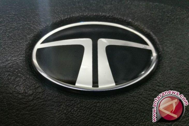 Pemerintah India akan beli 10.000 mobil listrik dari Tata Motors