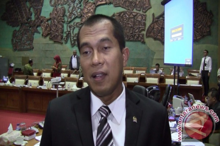 Indonesian Parliament rejects Israel's West Bank annexation