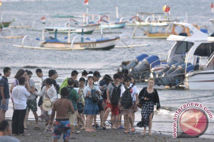 Indonesia's Tourism Ministry explores Southeast Asian tourism market