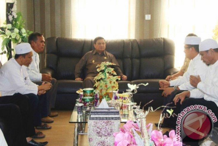 Gorontalo Tuan Rumah Seminar MPTT Asia Tenggara