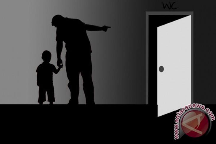 Tindak asusila dengan korban anak bawah umur di Kapuas Hulu meningkat