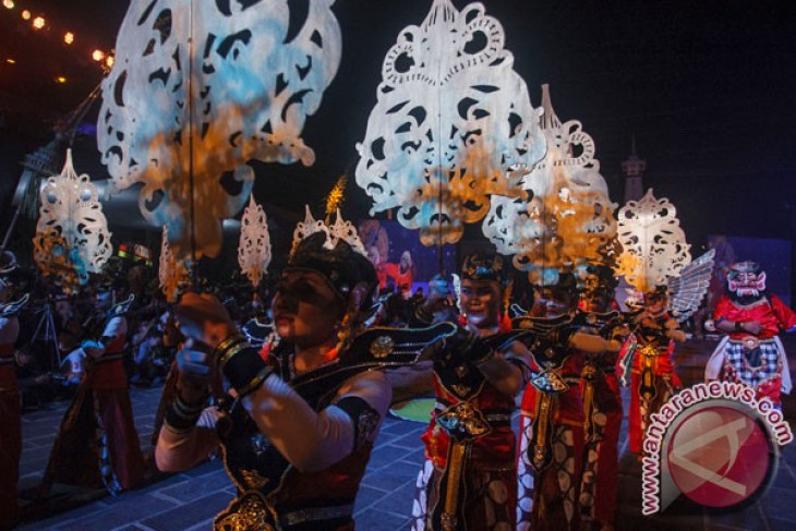 Yogyakarta remains safe for tourists, despite eruptions: Tourism office