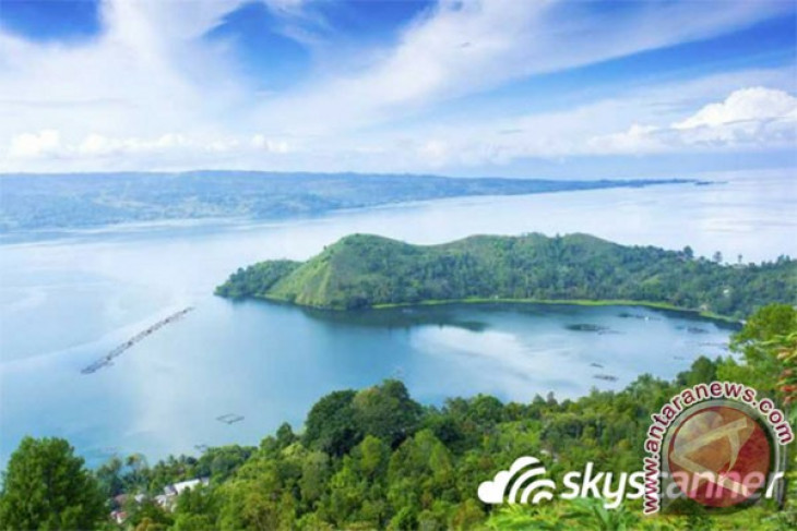 Bright prospect of Indonesian tourism industry