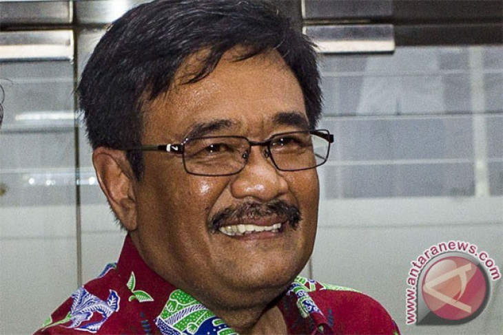 Former Jakarta Governor to run for N. Sumatra Governor