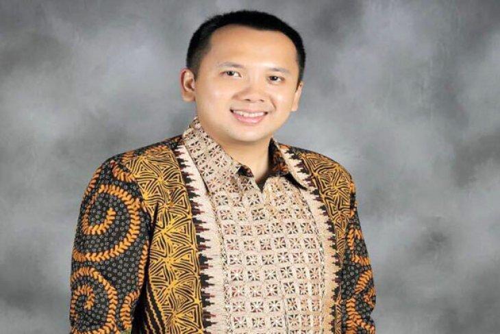 Pemprov Undang Masyarakat Lampung Saksikan Musik Kemanusiaan Peduli Korban Tsunami