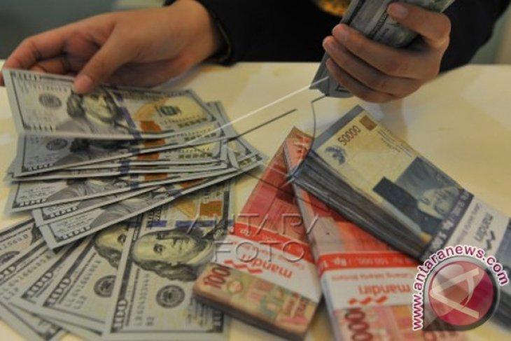 BI: kurs rupiah Rp13.800 tidak sesuai fundamental perekonomian