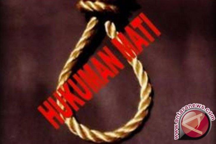 Mengkaji efektivitas hukuman mati bagi koruptor