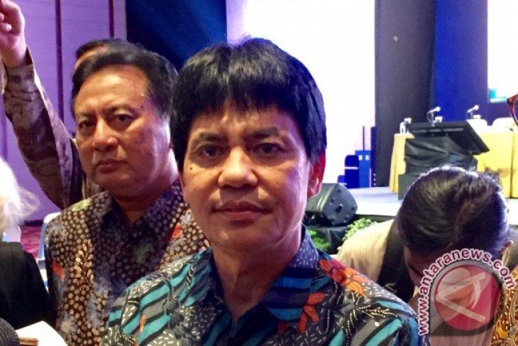 Pupuk Indonesia Minta Pemerintah Turunkan Harga Gas