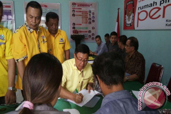 Kodam Udayana Buka Pendaftaran Tamtama Prajurit Karir