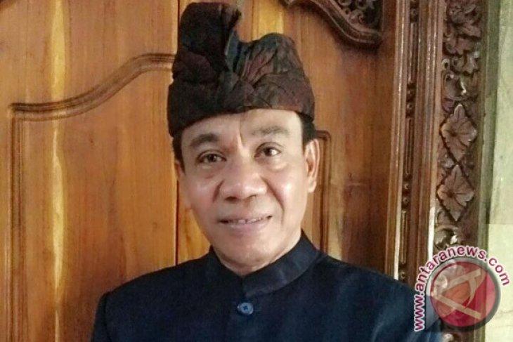 Pemprov Bali Minta Pengecualian Pemanfaatan Dana 28 Desa