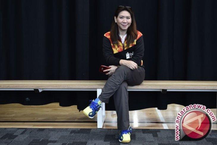 Susi Susanti: Hendra/Ahsan semangat baru Indonesia menuju Olimpiade