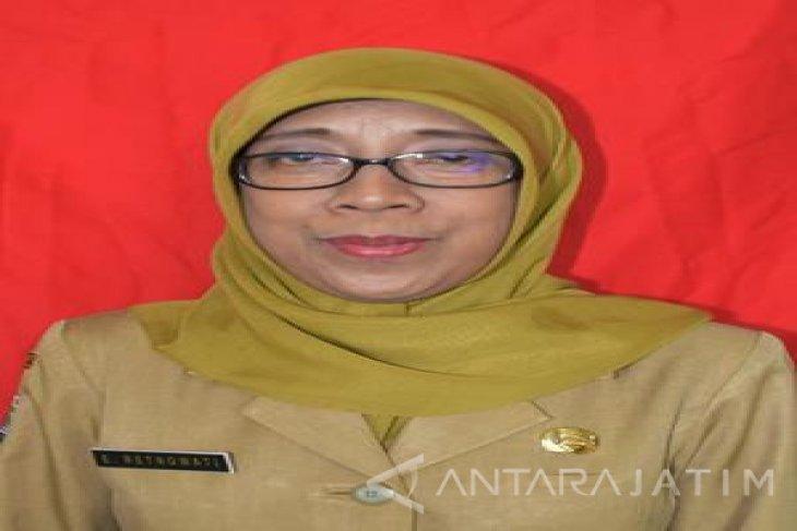 Demi Gemarikan, DKP Kabupaten Malang Intensif Bantu Tebar Benih Ikan