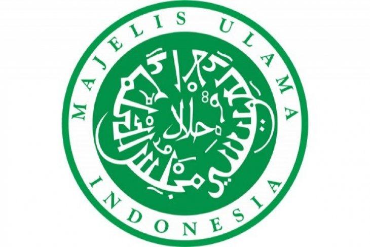 Regulasi industri halal dinilai perlu segera dibuat
