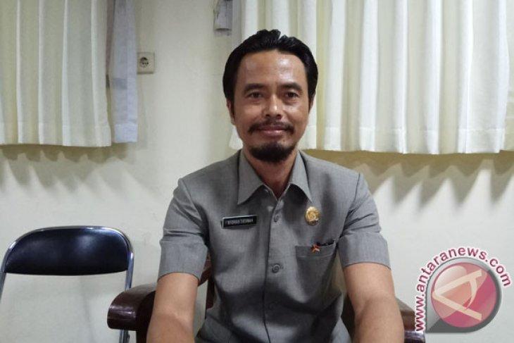 DPRD Bali Mengajak Masyarakat Jaga Kebersihan TNBB