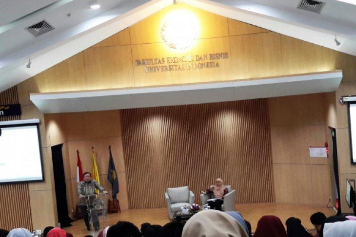 Menteri PPN: Perbankan Syariah Butuh Dukungan Sektor Riil
