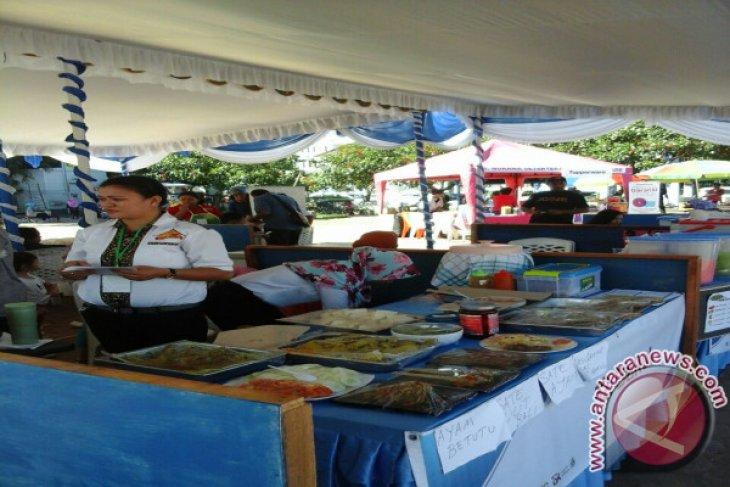 18 ribu pelaku usaha mikro di Ambon terima BPUM