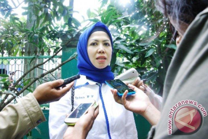 PAN Depok siapkan bakal calon anggota legislatif berkualitas