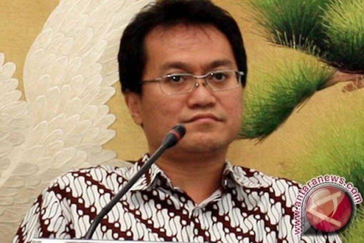 Kepala Departemen CSIS: UU Cipta Kerja cegah investasi tak berkualitas