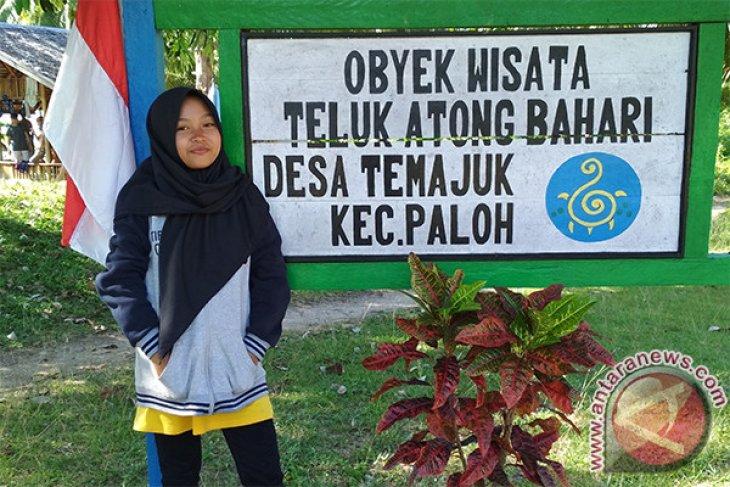 Indonesia-Malaysia  berkolaborasi tingkatkan kunjungan wisatawan