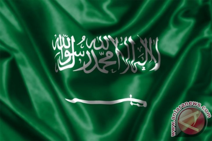 Pangeran Arab Saudi Tewas Dalam Kecelakaan Helikopter