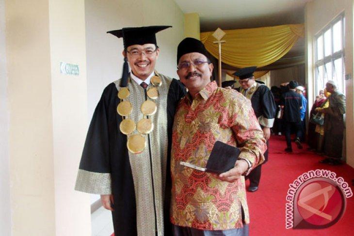 Muhammad Syafii Antonio