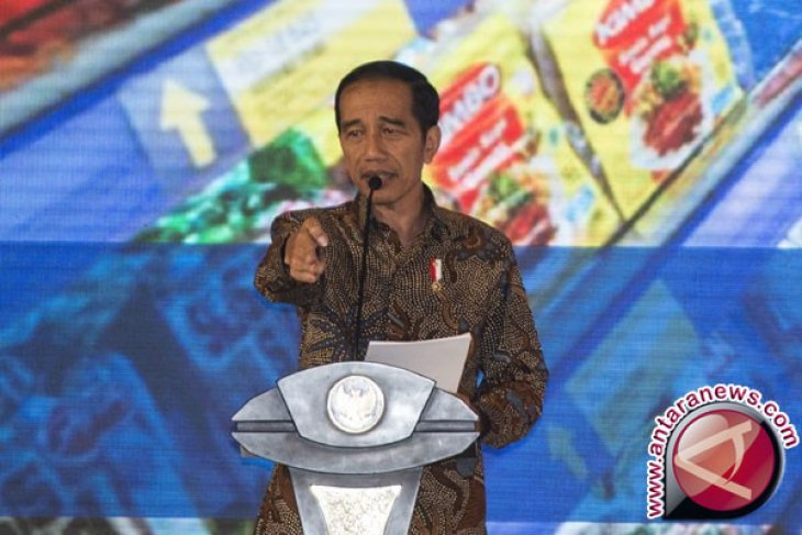 Indonesia, Japan Concretize Projects Ahead Of Ties Anniversary