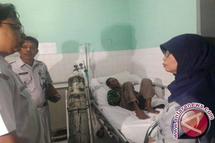 Jasa Raharja Bali: Santunan Kecelakaan Naik 39 Persen