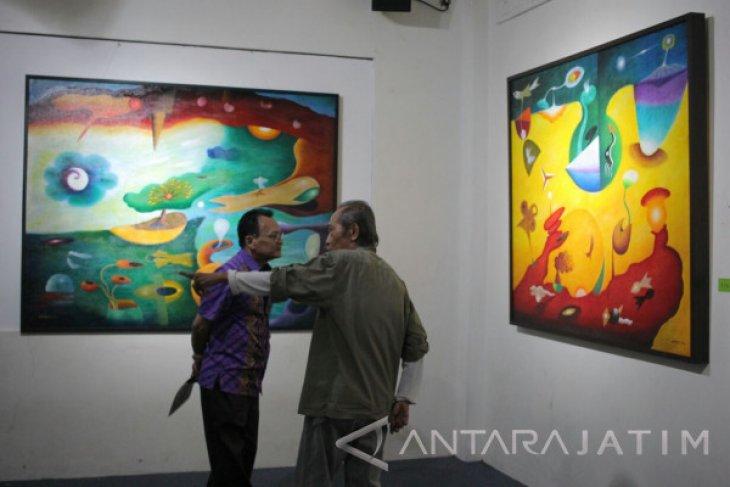 Hotman: Keindahan Kota Surabaya tanpa Estetika