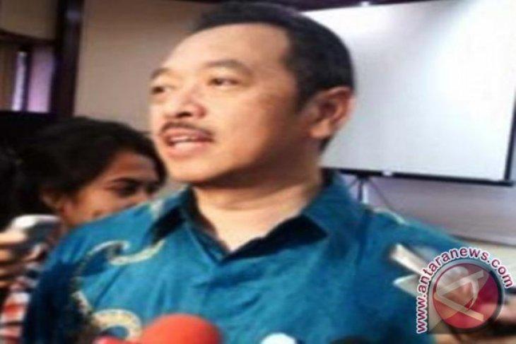 Holding Tambang Sesuai Jadwal, Indonesia Siap Jadi Pemain Regional