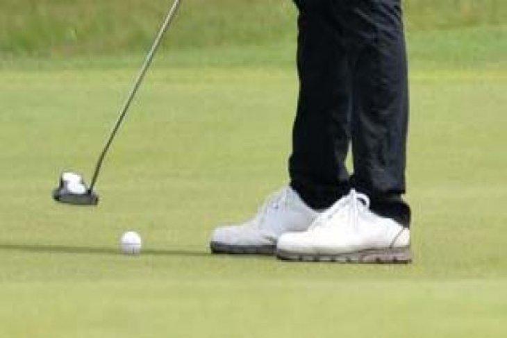 Ottawa jadi tuan rumah turnamen golf putri Canadian Open 2022