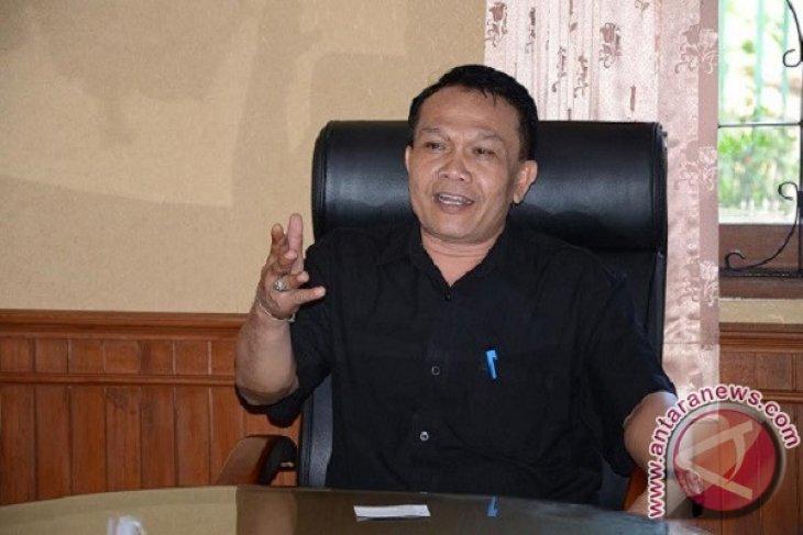 Provinsi Bali Raih Penghargaan Indeks Demokrasi Indonesia
