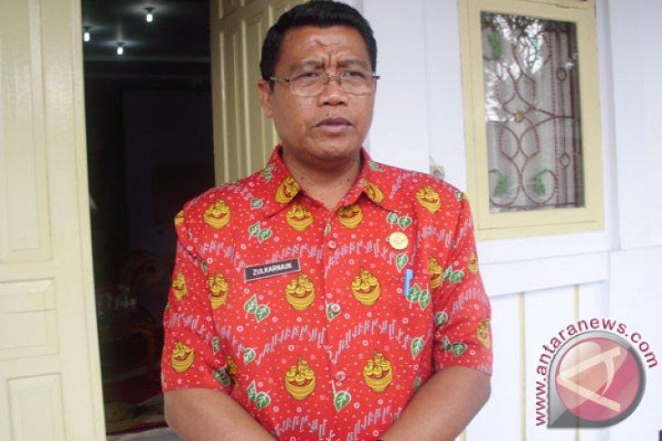 Bappeda: Pemerintahan desa didorong kembangkan potensi wisata
