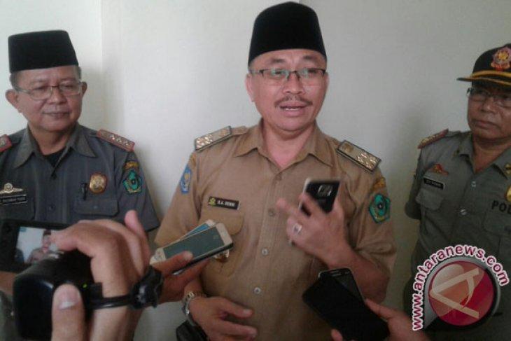 Panitia usulkan calon Direktur PDAM dari Surakarta