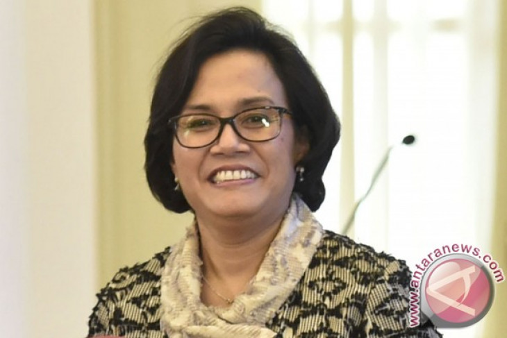 Urbanization can have positive impact on growth: Minister