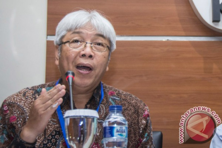 State revenues from mineral and coal increase to Rp41.77 trillion