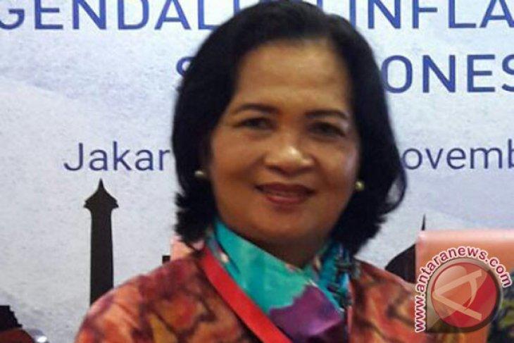Dinas Perdagangan Bali Ingatkan Pedagang Tak Timbun Barang