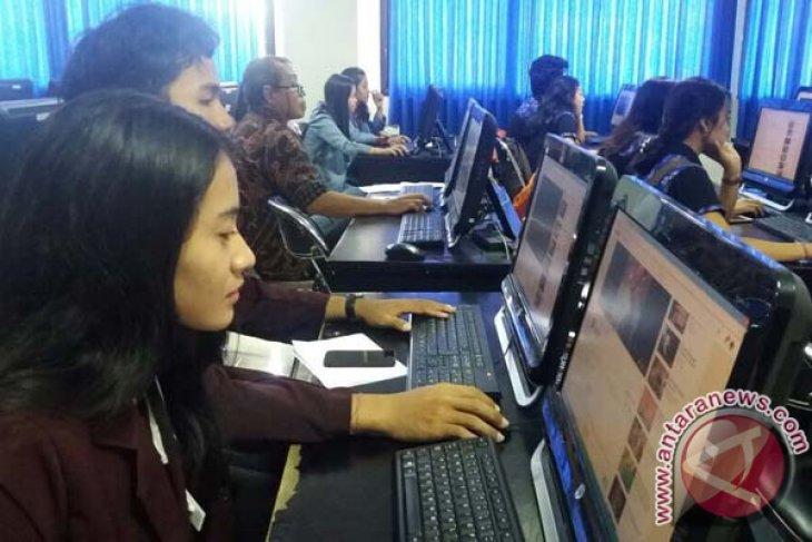 """Pemuda Bali Kampanye Gerakan """"Stop Joged Jaruh"""" - ANTARA News Bali"""