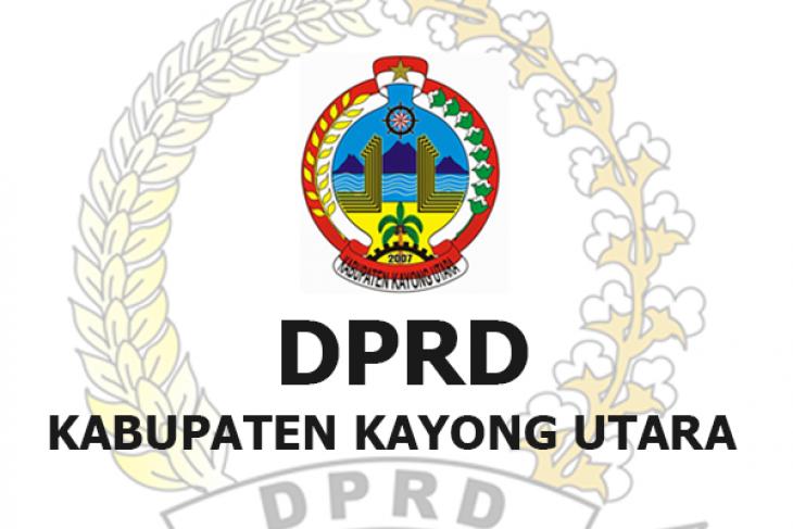 Anggota DPRD KKU dukung Putri Yandini