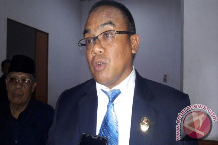 KNKT Investigasi Tenggelamnya Mv Keneukai