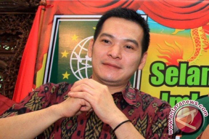 PKB: Kantor Berita ANTARA Saksi Sejarah kebangsaan Indonesia