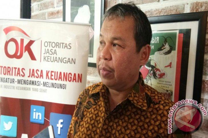 OJK Bali optimistis aplikasi SLIK cegah kredit bermasalah